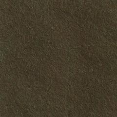 Feutrine Cinamonn Patch 30 x 45 CM CYPRES CP081