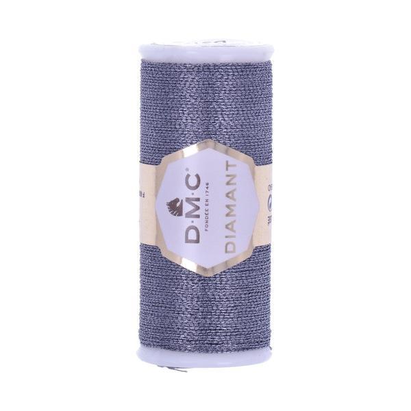 D317 diamant gris antrhacite