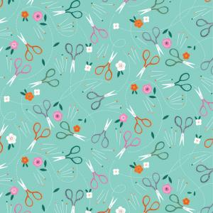 Dashwood collection stitch 1452