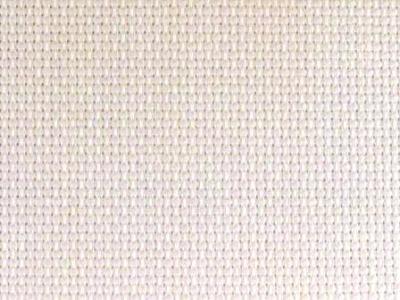 Toile à Broder Zweigart Aïda 7 3793 Pts Fein Blanche (100)