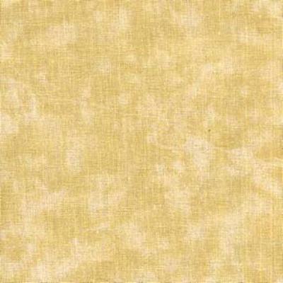 Tissus Patchwork Faux Unis Pattern Ecru