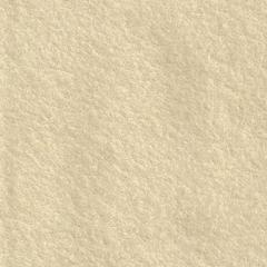 Feutrine Cinamonn Patch ECRU CP047