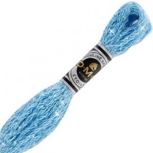 Embruns bleutes c519