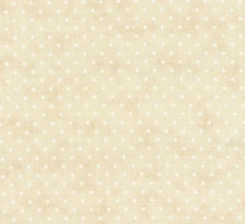 Essential dots by moda 8654 113