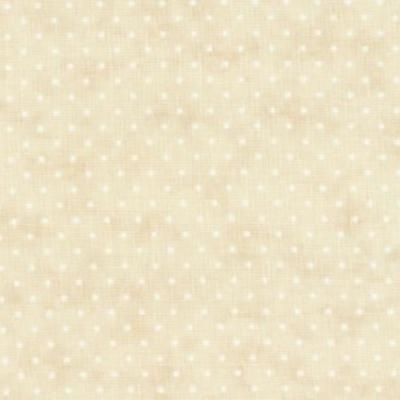 Tissu Patchwork Moda Beige 8654 113