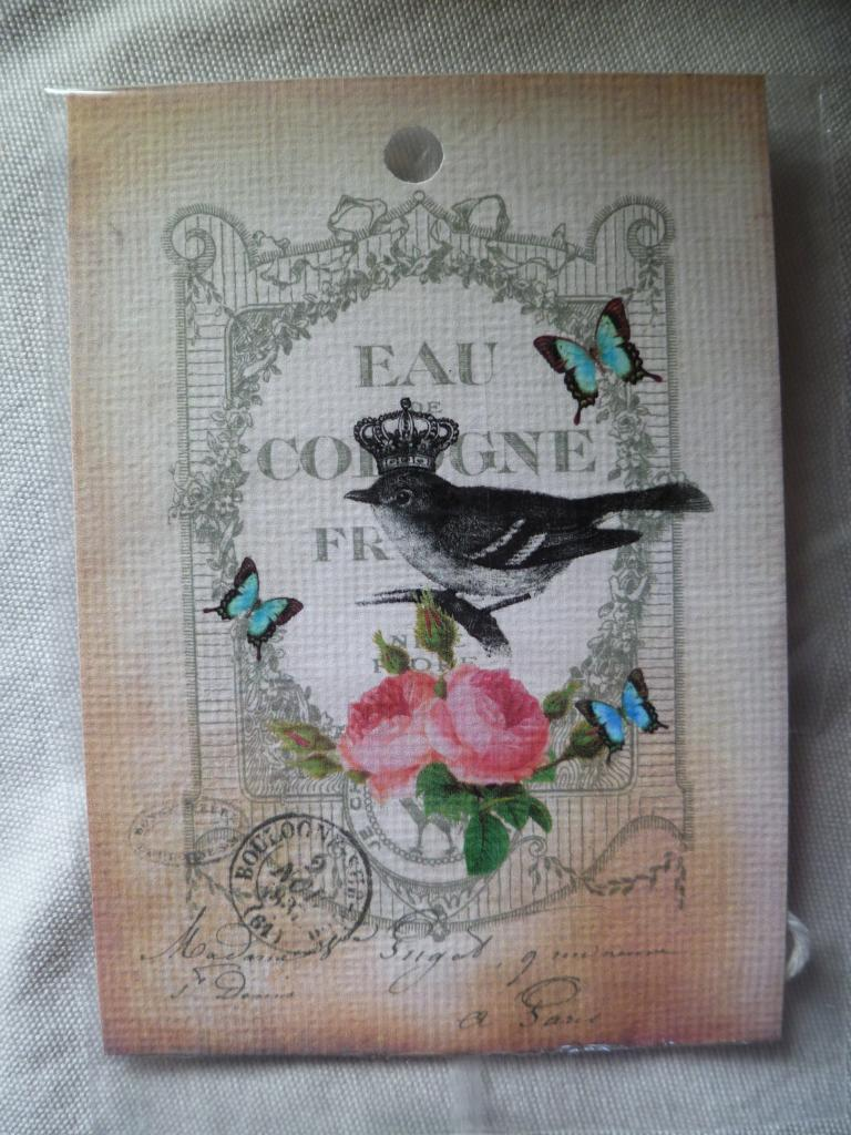 etiquette-eau-de-cologne-oiseau-et-roses.jpg