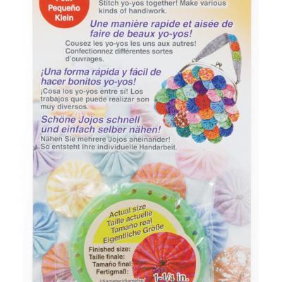 Faiseur de yo-yo PM 30mm