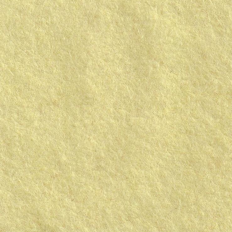 Feutrine cinnamon patch beurre frais cp001 180x 1