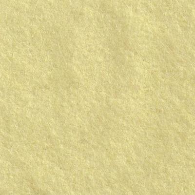 Feutrine Cinamonn Patch Beurre Frais CP001