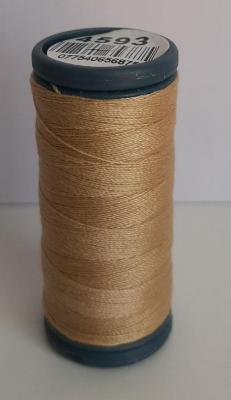 Fil à Coudre 100% Polyester Coloris 4593 DMC