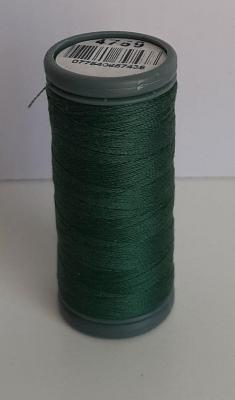 Fil à Coudre 100% Polyester Coloris 4759 DMC