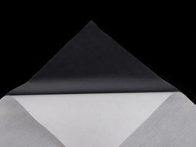 Colle Textile Thermocollante Double Face Largeur 33cm