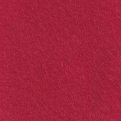 Feutrine Cinamonn Patch 30 x 45 cm FRAISE CP020