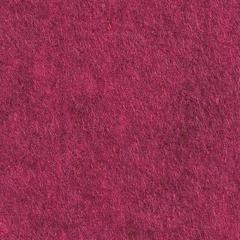 Feutrine Cinamonn Patch FRAMBOISE CP099