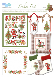 Frohes fest 014