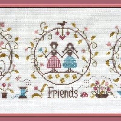 Love, Friends & Home FT78 Jardin Privé