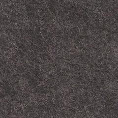 Feutrine Cinamonn Patch 30 x 45 cm FUMEE CP049