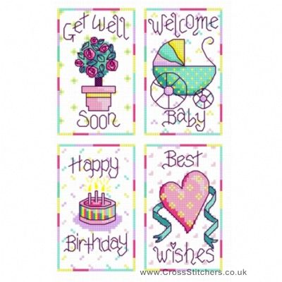 greetings-cards-set1.jpg