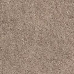 Feutrine Cinamonn Patch GRES CP059