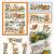 Herbstlandschaften 112 1