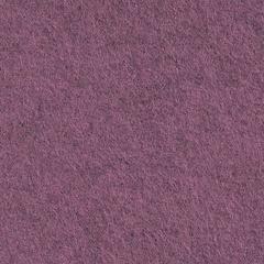 Feutrine Cinamonn Patch HORTENSIA CP087