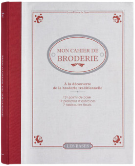 Image cahi001 cahier broderie bases suarez edisaxe z 1
