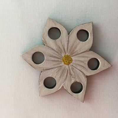 Tri-fils Grande-Fleurs (2)