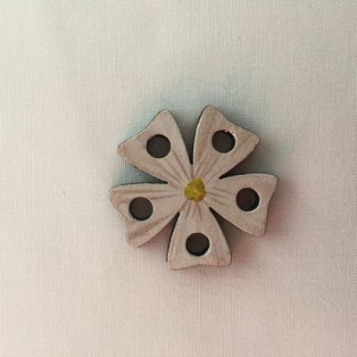 Tri-fils Petites-Fleurs