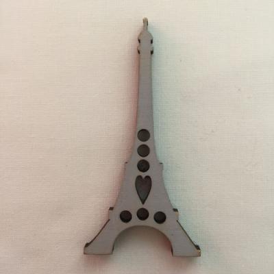 Tri-fils Tour Eiffel