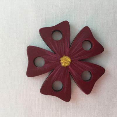 Tri-fils Grande-Fleurs (1)