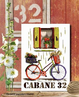 Isa42 cabane32