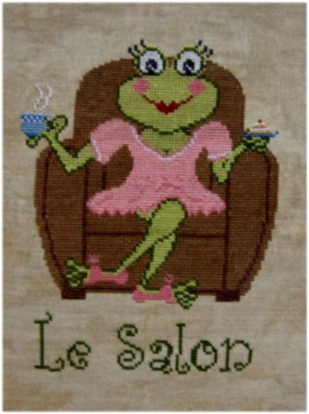 la-grenouille-de-salon.jpg