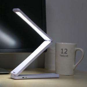 Lampe led pliable 4