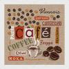 Le cafe g008 2