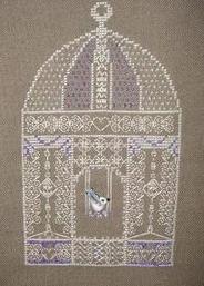 Le Dôme étoilé Joli Tambour Création