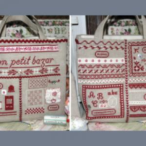 Le sac a bazar jpg