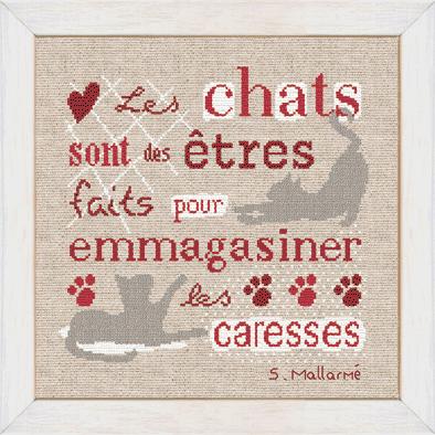 les-chats-z002.png