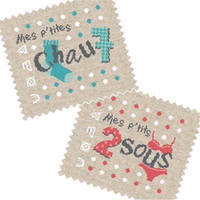Les Boîtes Chau7-2sous V004 Lilipoints