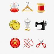 Logo couture 1