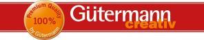 Logo guttermann