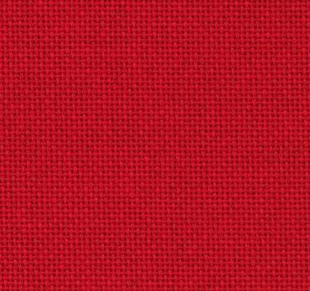 Lugana 10 fils 954 rouge