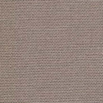 Toile à Broder Zweigart Lugana 3835 10 Fils  7025 Granit
