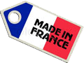 Made in france 1