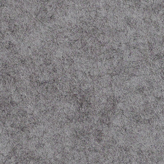 Feutrine Cinamonn Patch 30 x 45 cm  MARBRE CP069