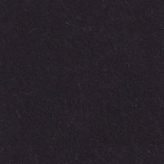 Feutrine Cinamonn Patch 30 x 45 cm MARINE CP031