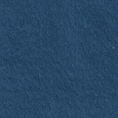 Feutrine Cinamonn Patch 30 x 45 cm MER PROFONDE CP096