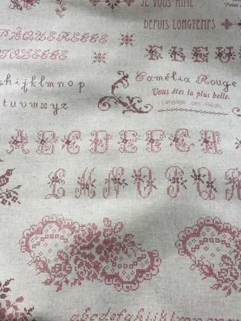 Metis yuwa lin alphabet2 1