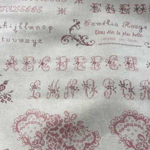 Metis yuwa lin alphabet2