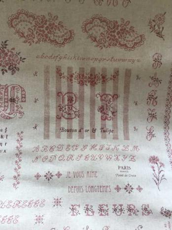 Metis yuwa lin alphabet3 1