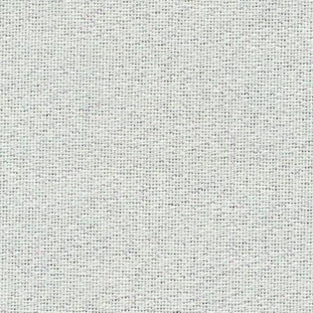Murano 12 fils fils opalescents blanc 11